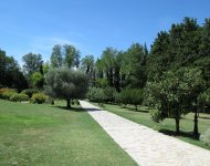 DROME PROVENCALE big house with 3 ha and a pool 5min from montelimar