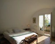DROME PROVENCALE, restored village house near Montelimar